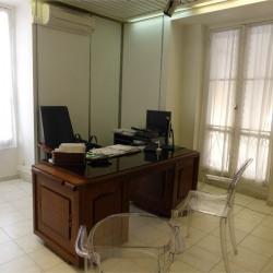 Vente Bureau Nice 62 m²