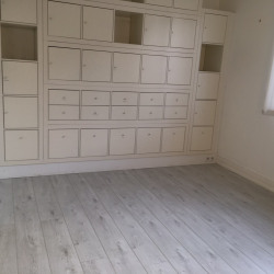 Location Local commercial Pontault-Combault 85 m²
