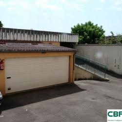 Vente Local d'activités Limoges 220 m²