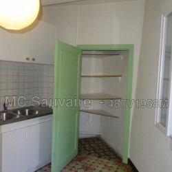 vente Maison / Villa 4 pièces Pia