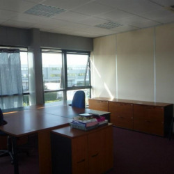 Location Local d'activités Brie-Comte-Robert 875 m²