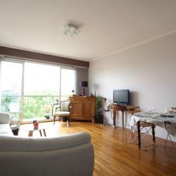 3 pièces 71,25 m²