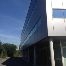 Location Bureau Floirac 1394 m²