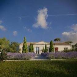 Maison  6 pièces + Terrain  1026 m² Mormaison