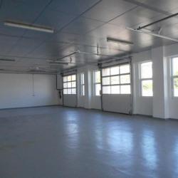 Location Local d'activités Metz 400 m²