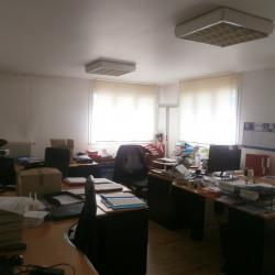 Location Bureau Bonneuil-sur-Marne 150 m²