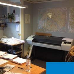 Vente Bureau Toulouse 37 m²