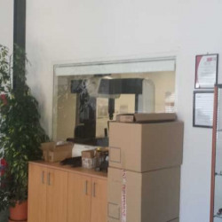 Location Bureau Sillingy 275 m²