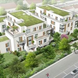 produit d'investissement Appartement 2 pièces Conflans-Sainte-Honorine