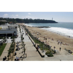 Cession de bail Local commercial Anglet 110 m²