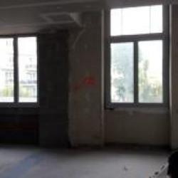 Vente Bureau Clermont-Ferrand 161 m²