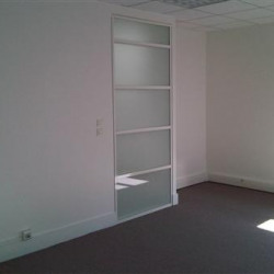 Location Bureau Paris 17ème 50 m²