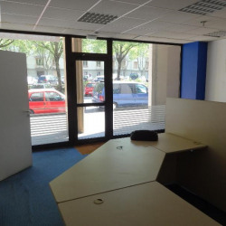 Location Local commercial Chambéry 70 m²