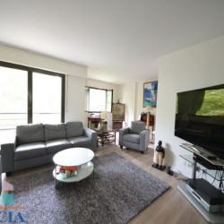 Appartement Familial 104 m² avec Balcon