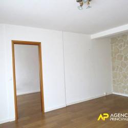 vente Appartement 2 pièces Chatou