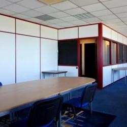 Location Bureau Garges-lès-Gonesse 75 m²