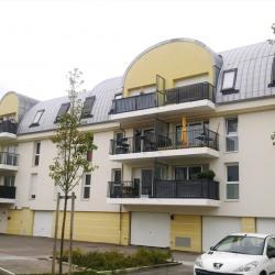location Appartement 4 pièces Perrigny-Lès-Dijon