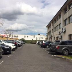 Location Bureau Angoulême 113 m²