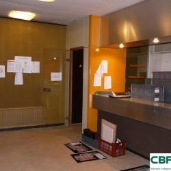Location Bureau Limoges 400 m²