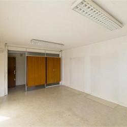 Location Bureau Saint-Germain-en-Laye 65 m²