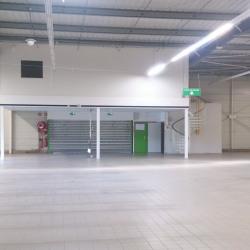 Vente Local commercial Le Mans 930 m²