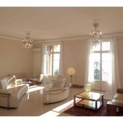 vente Appartement 4 pièces Menton
