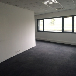 Location Bureau Metz 112 m²