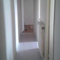Location Bureau Vincennes 80 m²