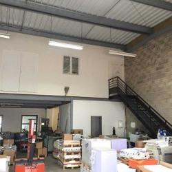 Vente Local d'activités Grigny 450 m²