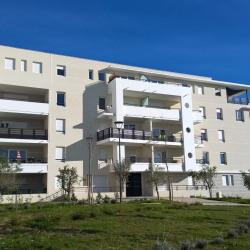 photo immobilier neuf Avignon