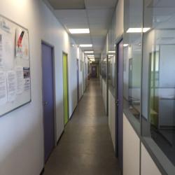 Location Local d'activités Vitrolles 850 m²