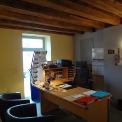 Vente Bureau Châteauroux 65 m²