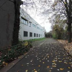 Vente Local d'activités Villejuif 1930 m²