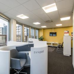 Location Bureau Rennes 0 m²