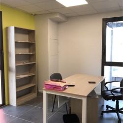 Vente Bureau Notre-Dame-de-Sanilhac 127 m²