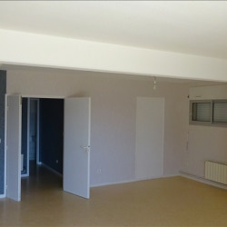 location Appartement 4 pièces Tarbes