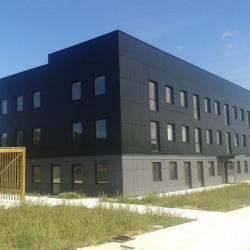 Vente Bureau Le Havre (76620)