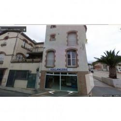 Vente Local commercial Villeneuve-de-la-Raho 0 m²