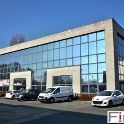 Location Bureau Palaiseau (91126)