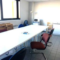 Location Local d'activités Le Mesnil-Amelot 3200 m²