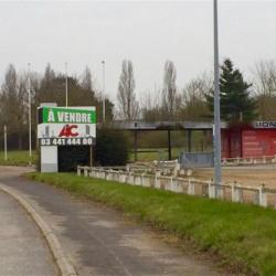 Vente Local d'activités Beauvais 1050 m²