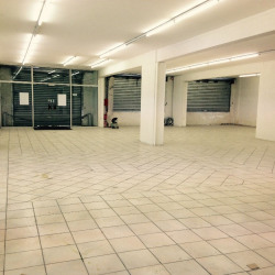 Location Local commercial Six-Fours-les-Plages 509 m²