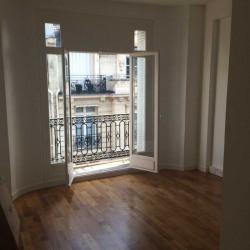Location Bureau Paris 16ème 142 m²