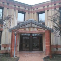 Vente Bureau Ramonville-Saint-Agne 266 m²