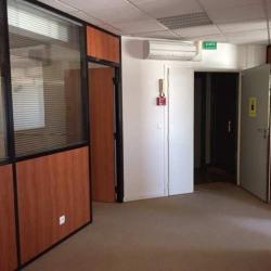 Location Bureau Massy 21 m²