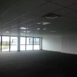 Vente Bureau Muret 198 m²