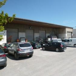 Vente Local d'activités Béziers 1000 m²