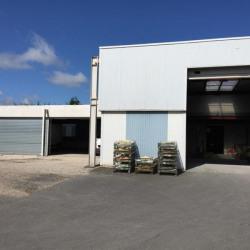 Vente Local d'activités Dieppe 870 m²