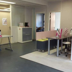 Location Bureau Torcy (77200)