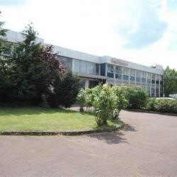 Location Bureau Chelles 325 m²